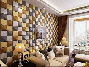 How to decorate living room walls ideas for an