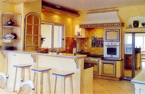 faience cuisine provencale cuisiniste en bièvre valloire sud isère et crôme nord fab cuisine meubles nos cuisines