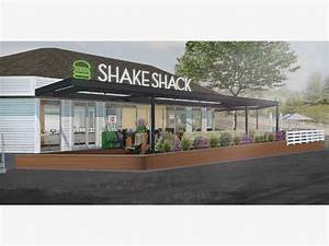 Shake Shack To Open At Marin Country Mart | Larkspur, CA Patch