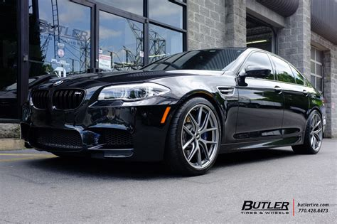 bmw    bbs ci  wheels exclusively  butler