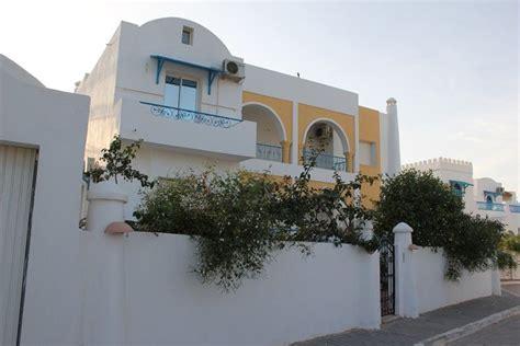 maison a vendre en tunisie maison 224 vendre djerba tunisie villa el manara vente maison 224 midoun