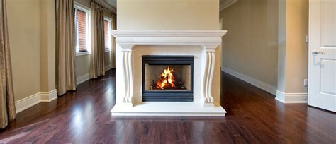 Fireplace Mantels For Sale   Buy Custom Chimney Mantels