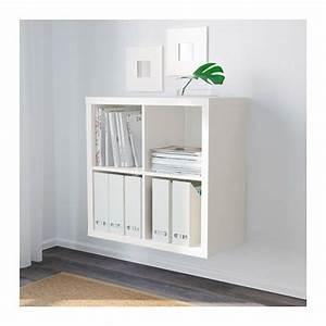 Ikea Kinderküche Erweitern : kallax regal birkenachbildung t rkis drucker und computer ~ Markanthonyermac.com Haus und Dekorationen