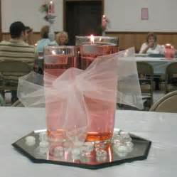 cheap wedding reception ideas inexpensive wedding centerpieces favors ideas