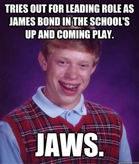 James Bond Memes - feeling meme ish james bond movies galleries paste