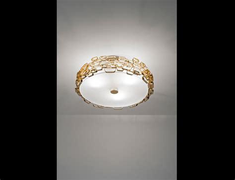 nella vetrina terzani glamour na   designer ceiling
