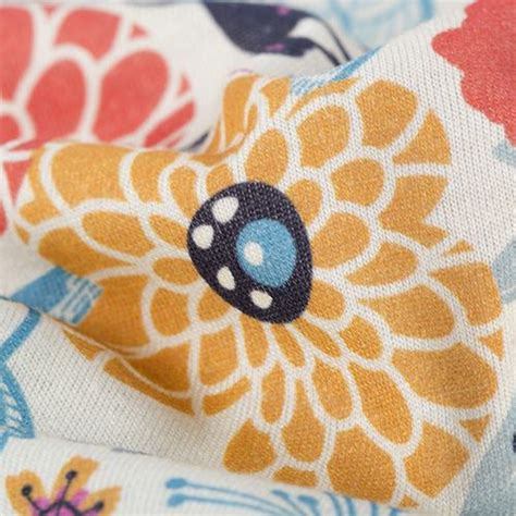 print your own pattern on fabric fabric printing design your own custom printed fabric