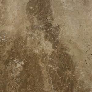 Travertine Stone Flooring Colors