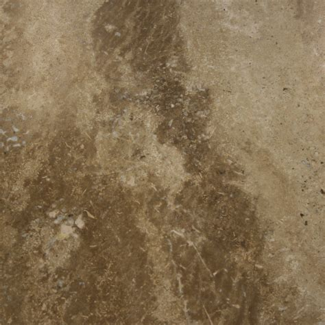 types of travertine all flooring solutions hardwood floors charlotte nc manufacturer turmar collection natural
