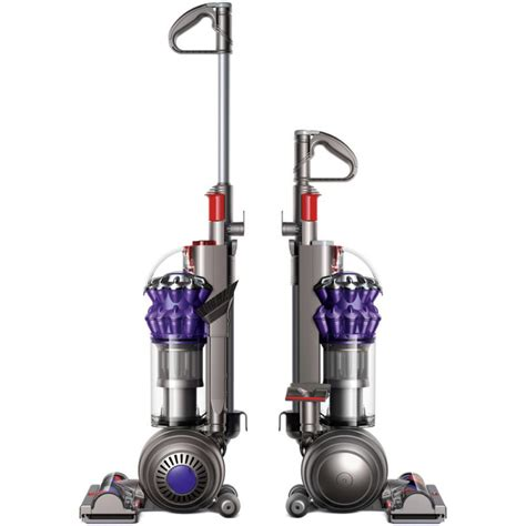 dyson light ball animal dyson small ball animal bagless upright vacuum cleaner