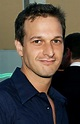 'The Good Wife' Josh Charles a softball standout - NY ...