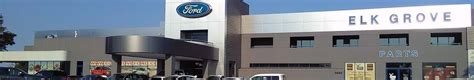 Ford Dealer Sacramento Ca New Ford Certified Pre Owned