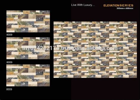 related keywords suggestions for outdoor wall tile designs