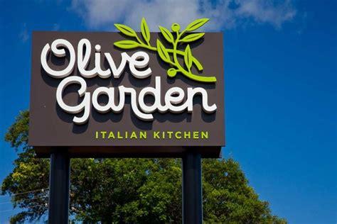 olive garden pr olive garden continues a comeback ronn torossian update