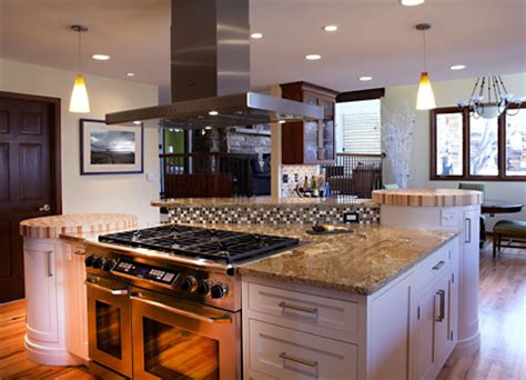 forget cookie cutter kitchens remodel    love melton construction