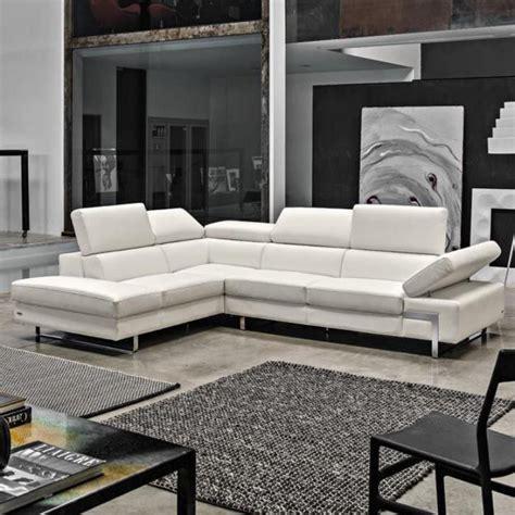 poltronesofa canapé convertible le canapé poltronesofa meuble moderne et confortable