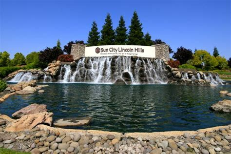 woodbridge del webb community  manteca california