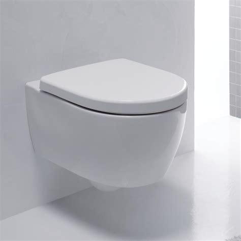 spülrandloses wc keramag keramag icon xs wand tiefsp 252 l wc kurz ohne sp 252 lrand wei 223 mit keratect 204070600 reuter