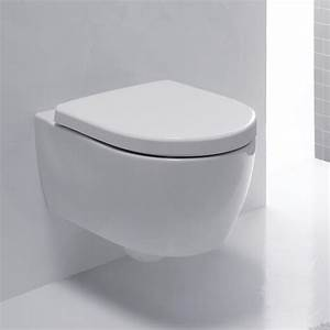 Keramag Icon Tiefspül Wc : keramag icon xs wand tiefsp l wc kurz ohne sp lrand wei mit keratect 204070600 reuter ~ Buech-reservation.com Haus und Dekorationen