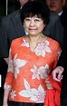 Nina Wang - The Probate Lawyer Blog