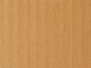 Brown Paper Background PowerPoint – Background Collection
