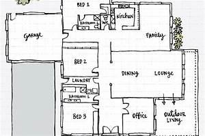U0026gt  U0026gt  14 Desain Rumah Sederhana Beserta Tips    Contoh
