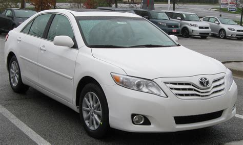 Toyota Camry Picture by Toyota Camry Car Pictures Images Gaddidekho