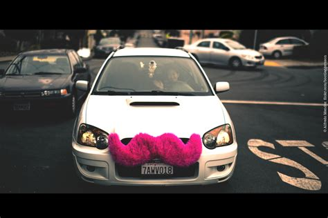 Get Moving With Our Insider's Guide To Lyft And Uber