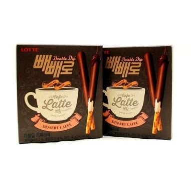 It has gold ratio for coffee mix : MAXIM White Gold Coffee Mix 180ea
