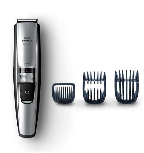 philips norelco beard head trimmer series beevogue