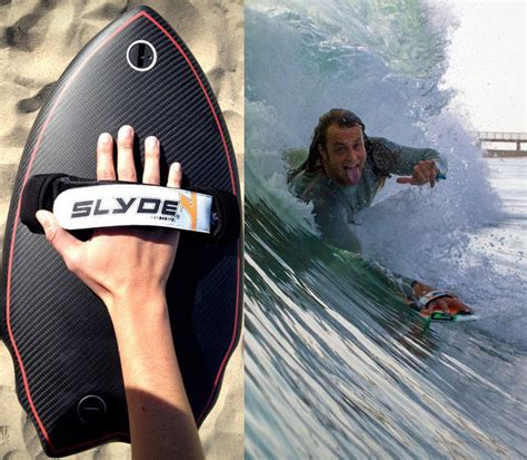 slyde handboards   surf   hands