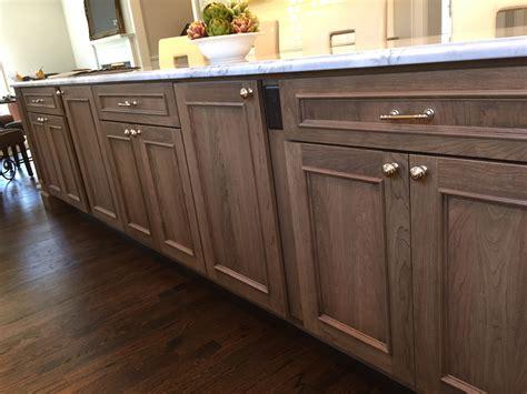 lowes kraftmaid kitchen cabinets kraftmaid doors kraftmaid 15x15 in cabinet door s le in 7273