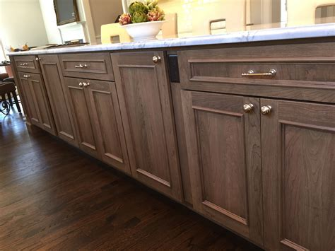 Kitchen: Make Your Kitchen Look Perfect With Kraftmaid