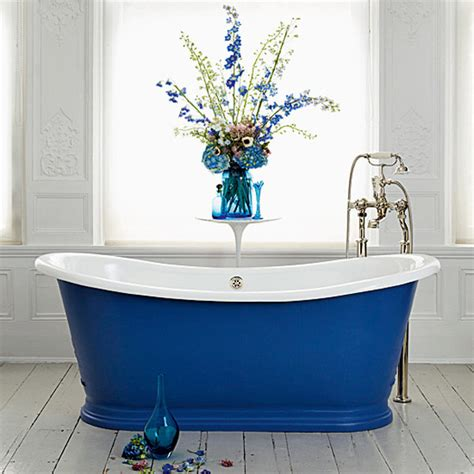 bright bathroom ideas bright bathroom design ideas interiorholic com
