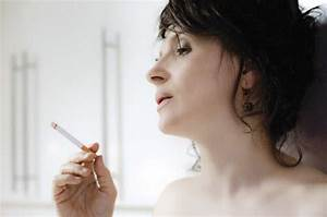 Juliette Binoche Talks About Her Personal Connection to ...