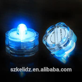 small battery operated led light mini led lights for