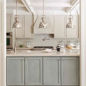 Paint Gallery   Sherwin Williams Wool Skein   Paint colors