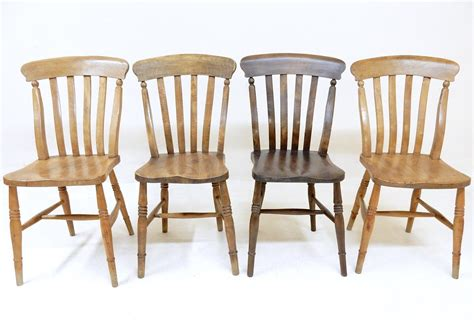 antique kitchen table chairs antique country kitchen chairs in tables and chairs