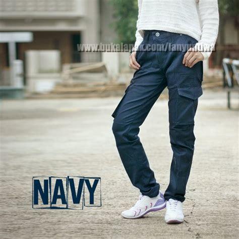 Mau Beli Celana Untuk jual beli celana panjang model kargo pdl untuk wanita