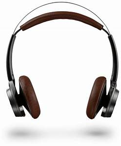 Casque Audio Long Fil : plantronics backbeat sense test complet casque audio ~ Edinachiropracticcenter.com Idées de Décoration