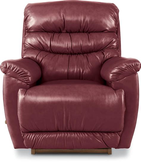 recliners joshua reclina rocker 174 reclining chair by la z