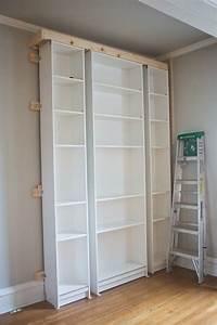 Ikea Lounge Möbel : laura 39 s living room ikea billy bookshelves hack diy m bel wohnzimmer schrank ~ Eleganceandgraceweddings.com Haus und Dekorationen