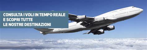 ufficio informazioni aeroporto fiumicino voli aeroporto di fiumicino adr it aeroporti di roma