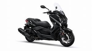 X Max 400 Prix : x max 400 2017 scooter yamaha motor france ~ Medecine-chirurgie-esthetiques.com Avis de Voitures