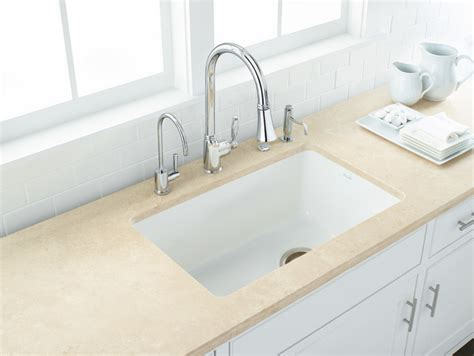 allia fireclay single bowl undermount kitchen sink rohl allia fireclay single bowl undermount kitchen sink