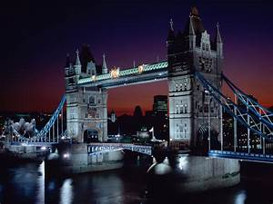 Beautiful HD Wallpapers: London Bridge HD Wallpapers