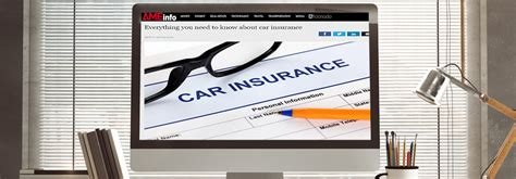 Doctors Car Insurance by Ameinfo Everything You Need To About Car Insurance