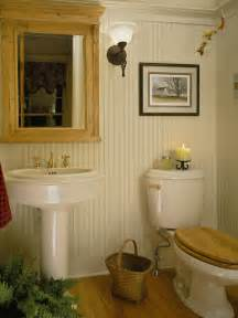 Bathroom Remodel On A Budget Ideas Beadboard Walls Home Design Ideas Pictures Remodel And Decor