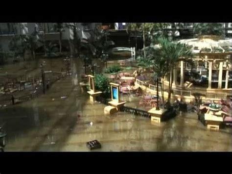 nashville flooding  great flood   youtube