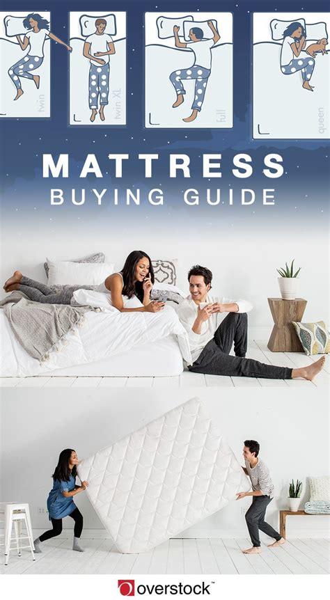How To Buy A Mattress (3 Step Mattress Buying Guide. Kitchen Utensils List. Commercial Kitchen Repair. Kitchen Terminology. Kitchen Accessories Stores